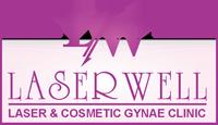 laserwell-logo