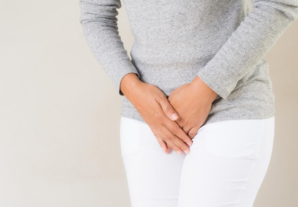 stress urinary incontinence No, It is not normal to pee when you sneeze
